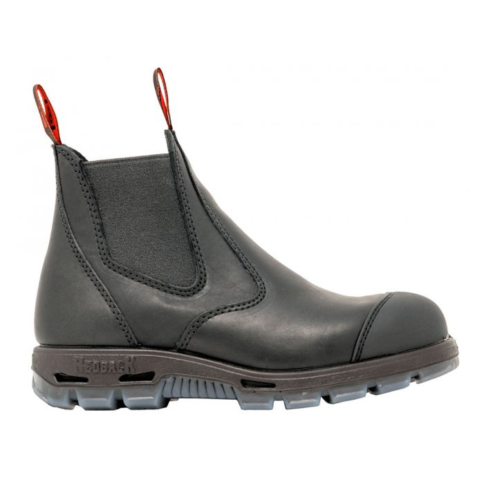 redback steel toe boots where can i buy
