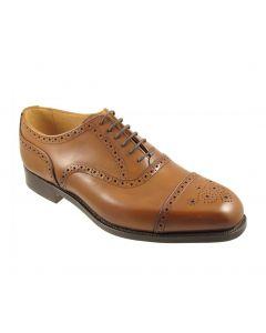 Trickers Kensington shoes