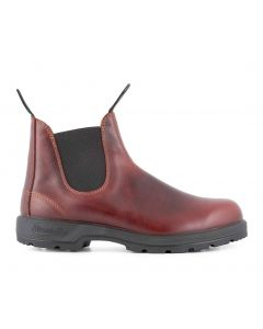 Blundstone 1440 boots