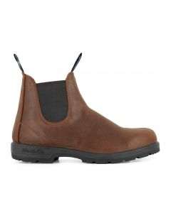 Blundstone 1477 boots