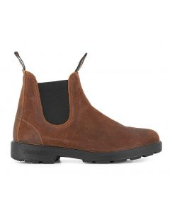 Blundstone 1911 boots