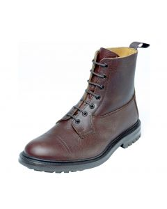 Trickers Grassmere boots