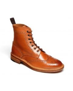 Catesby 1144L/S boots