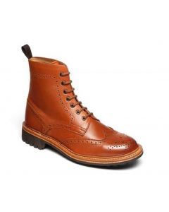 Catesby 1140C/S boots