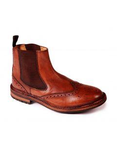 Catesby CW151E boots