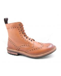 Catesby CW153T boots
