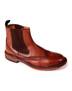 Catesby CW15OE boots