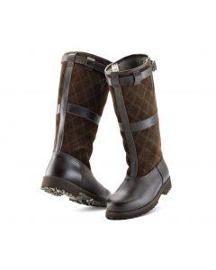 Duxbury Country Boots