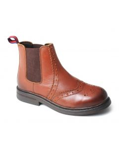 Kids Catesby CX30DE boots