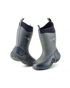 Muddies® Icicle 5.0 Wellingtons