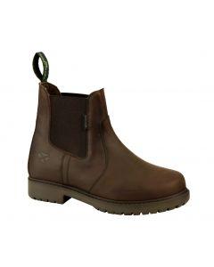 Northumberland Ladies Dealer Boots