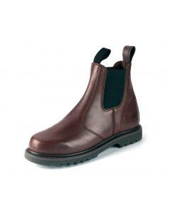 Shire-NSD Dealer Boots