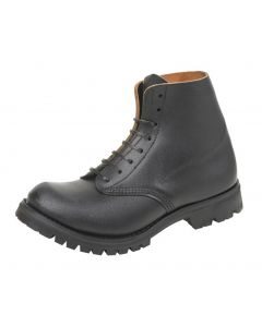 268R Shepherds Hill Boots