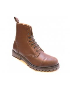 78TC Traditional Work Boots