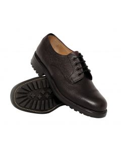 Roxburgh Veldtschoen Shoes