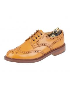 Trickers Anne shoes