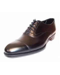 Alfred Sargent Armfield Shoes