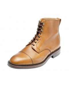 Alfred Sargent Cambridge Boots
