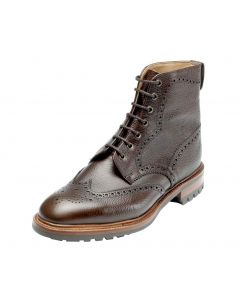 Alfred Sargent Hannover Boots