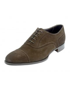 Alfred Sargent Herrick Shoes