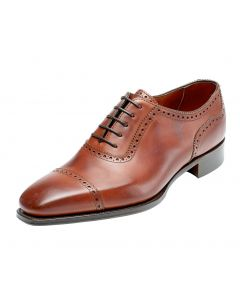 Alfred Sargent Moore Shoes