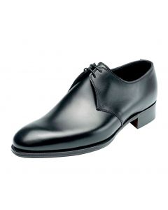 Alfred Sargent Pimlico Shoes