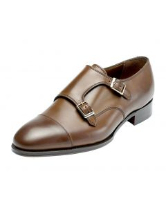Alfred Sargent Ramsey Shoes