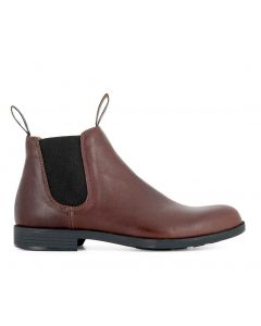 Blundstone 1900 boots