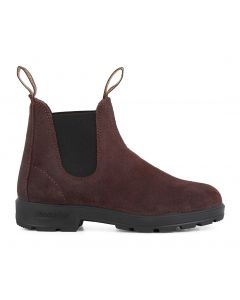 Blundstone 2030 Boots