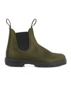Blundstone 2052 Boots