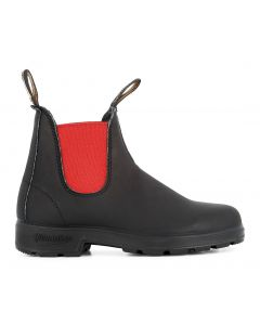 Blundstone 508 Boots