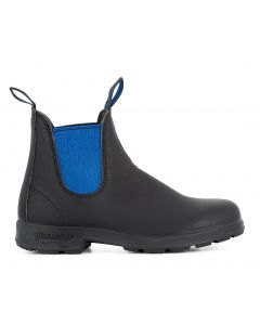 Blundstone 515 Boots