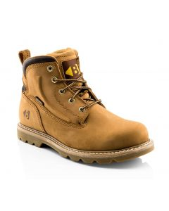 Bucklers B2800 boots