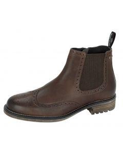 Hoggs of Fife Dunbeg Waterproof Dealer Boots