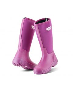 Frostline 5.0 Wellingtons