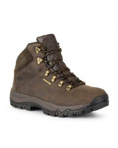 Hoggs of Fife Glencoe Leather Trek Boots
