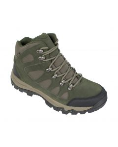 Nevis Waterproof Hiking Boots