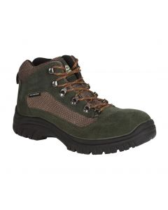 Rambler W/P Hiking Boot