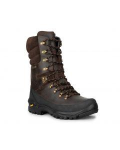 Hoggs of Fife Aonach Field Boots