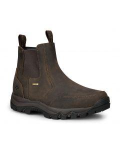 Hoggs of Fife Creagan Dealer Boots