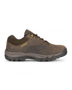 Hoggs of Fife Torridon Trek Shoes