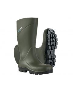 Nora NoraMax Non Safety Wellingtons