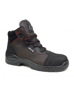 Pegaso Safety Hiker Boots