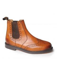 Catesby CX10 boots