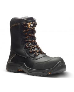 V12 E1300.01 boots