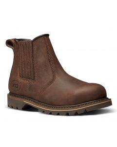 V12 V1231 dealer boots