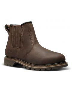 V12 V1261 dealer boots