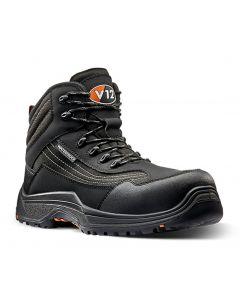 V12 V1501 boots