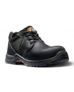 V12 V1710 safety shoes