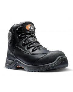 V12 V1720 boots